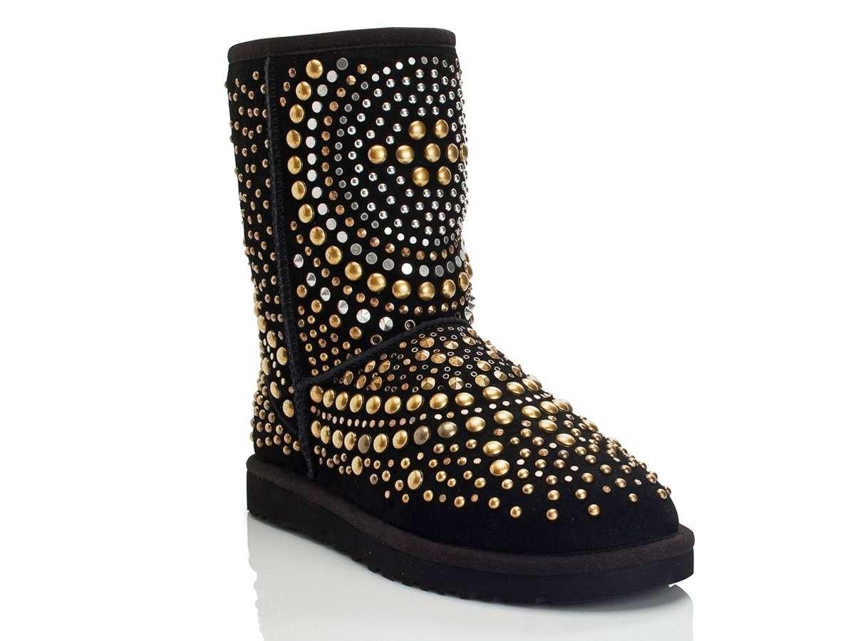 Каталог обуви  модная брендовая обувь любых размеров в