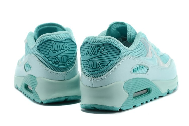 c9a196c78a6f ... Nike Air Max 90 Print Women (Artisan Teal Artisan Teal Light Rtr White  ...