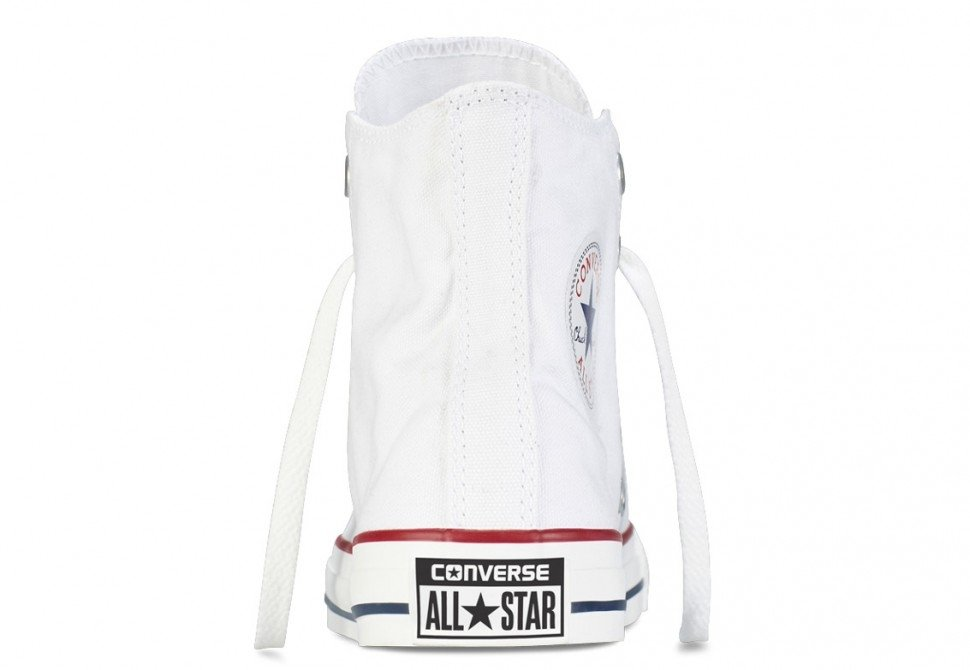 КЕДЫ CONVERSE CHUCK TAYLOR ALL STAR HIGH (002)