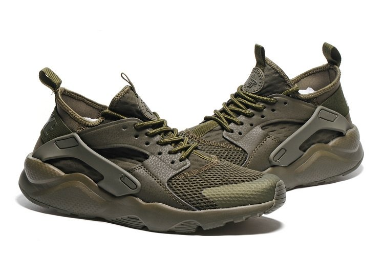 Nike Air Huarache Ultra (049)