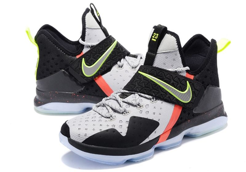 Buy lebron 14 and get free shipping on AliExpresscom