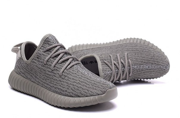 Adidas Yeezy 350 Boost By Kanye West (012)