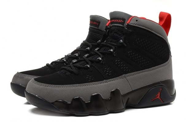 Air Jordan 9 Retro GS (006)