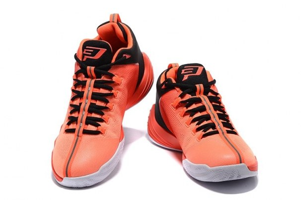 Air Jordan CP3. 9 (IX) AE (003)