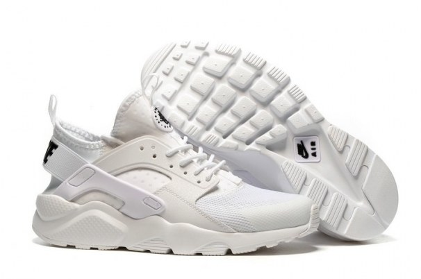Nike Air Huarache Ultra (052)