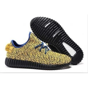 Adidas Yeezy 350 Boost By Kanye West (022)