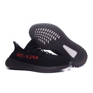 Adidas Yeezy Boost 350 V2 by Kanye West (020)