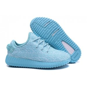 Adidas Yeezy 350 Boost By Kanye West (024)