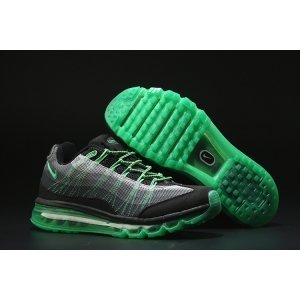 Nike Air Max 95 Dynamic Flywire (019)