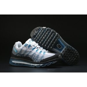 Nike Air Max 95 Dynamic Flywire (018)
