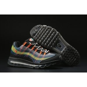 Nike Air Max 95 Dynamic Flywire (020)