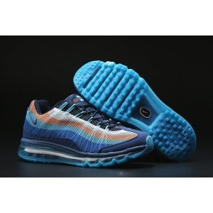 Nike Air Max 95 Dynamic Flywire (016)