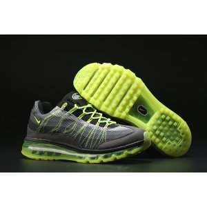 Nike Air Max 95 Dynamic Flywire (015)