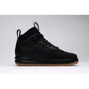 Nike Lunar Force 1 Duckboot (003)