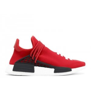 Pharrell Williams x Adidas NMD Human Race (014)