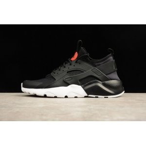Nike Air Huarache Ultra (048)