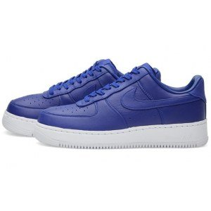 Nike Lab Air Force 1 Low (020)