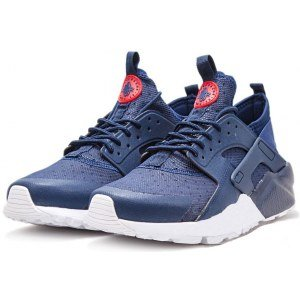 Nike Air Huarache Ultra Premium GS (064)