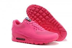 Nike Air Max 90 Hyperfuse USA (025)