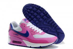 Nike Air Max 90 Hyperfuse (019)