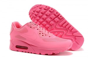 Nike Air Max 90 Hyperfuse USA (012)