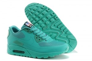 Nike Air Max 90 Hyperfuse USA (011)