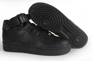 Nike Air Force 1 High ЗИМНИЕ