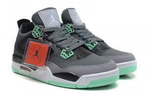 Nike Air Jordan IV (4) Retro Муж (006)