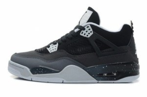 Nike Air Jordan IV (4) Retro Муж (010)
