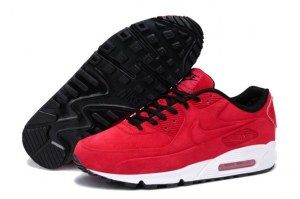 Nike Air Max 90 VT winter (001)
