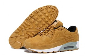 Nike Air Max 90 VT winter (003)
