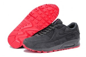 Nike Air Max 90 VT winter (004)