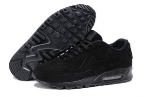 Nike Air Max 90 VT winter (005)