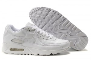 Nike Air Max 90 winter (009)