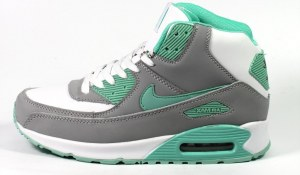 Nike Air Max 90 winter (016)