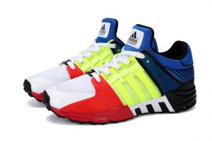 Adidas Equipment Running Support 93 (001)