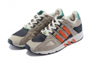 Adidas Equipment Running Support 93 (002)