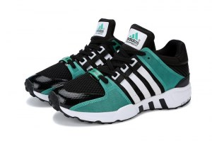 Adidas Equipment Running Support 93 (003)