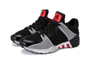 Adidas Equipment Running Support 93 (006)