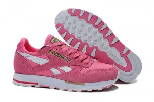 Reebok Classic Leather жен (003)