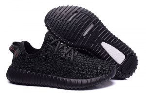 Adidas Yeezy 350 Boost By Kanye West (013)