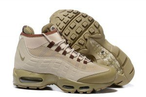 Nike Air Max 95 Sneakerboot (025)