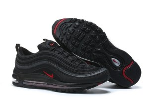 Nike Air Max 97 Premium Tape QS (002)