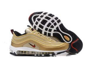 Nike Air Max 97 Premium Tape QS (003)
