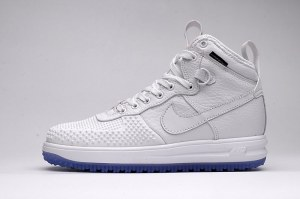 Nike Lunar Force 1 Duckboot (002)