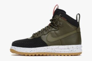 Nike Lunar Force 1 Duckboot (004)