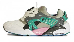 GraphersRock x Puma Disc Blaze (005)