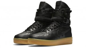 Nike SF Air Force 1 (015)