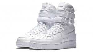 Nike SF Air Force 1 (017)