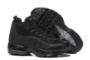 Nike Air Max 95 Sneakerboot (037)